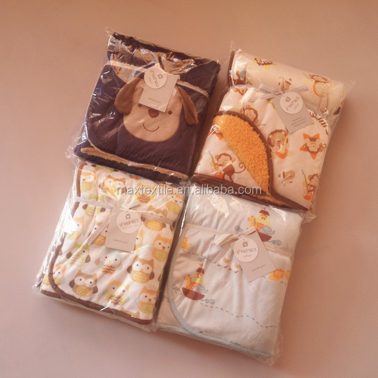 NEW IN! Baby Blanket Collection