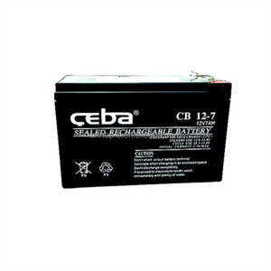 shenzhen ceba car starting High quality dry cells 48V lifepo4 battery pack