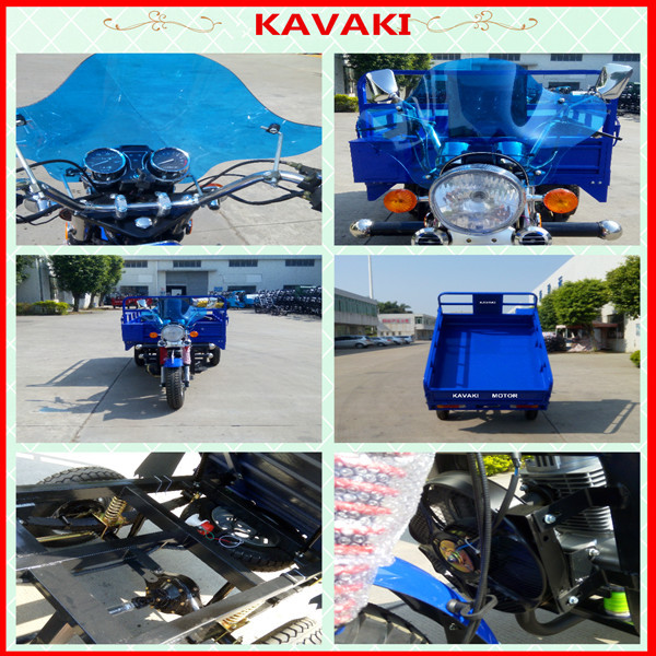 engines in working volume of and cm rave with a two stroke engine cylinder  capacity of and cm manuals for the bajaj chetak and bajaj legend page 2