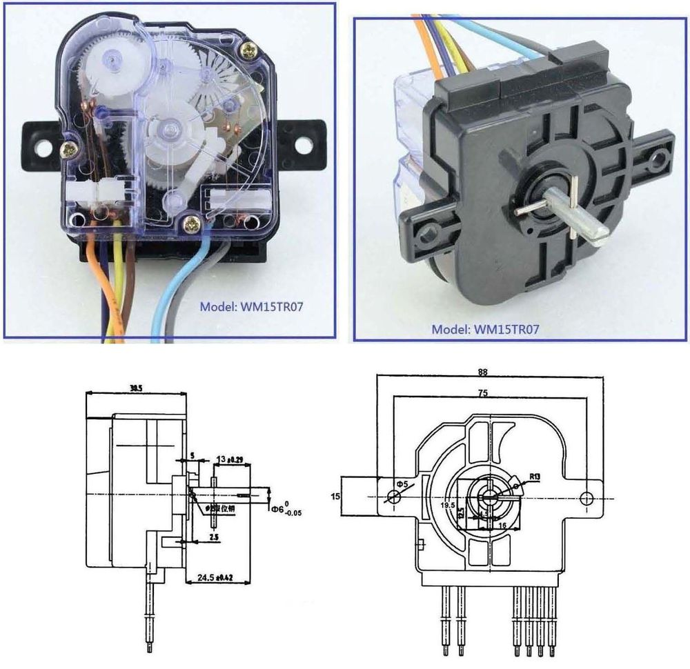 Hitachi Washing Machine Wiring Diagram Free For You Ge Motor Further Maytag Dxt5 3 Sf G Double Shaft Electric Mechanical Timer Rh Alibaba Com Defy Kenmore Washer