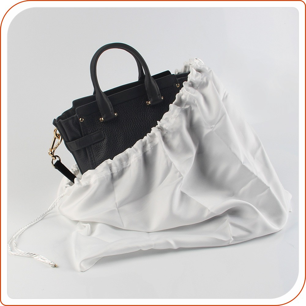 China Custom Dust Bag Covers For Handbags