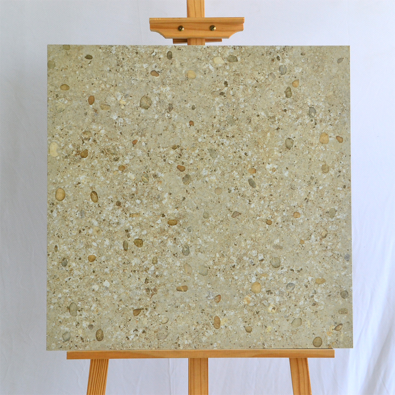 China Terrazzo India China Terrazzo India Manufacturers And