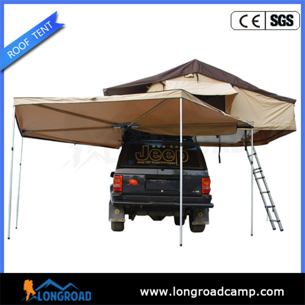 festival instant cheap 20 person military tents