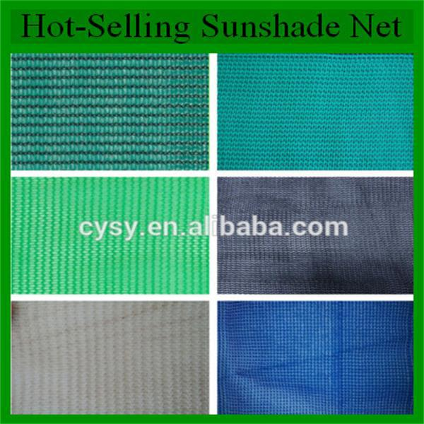 [ ! ] Shade Cloth For Sale Philippines  | 5 Common Misconceptions About Shade Cloth For Sale Philippines