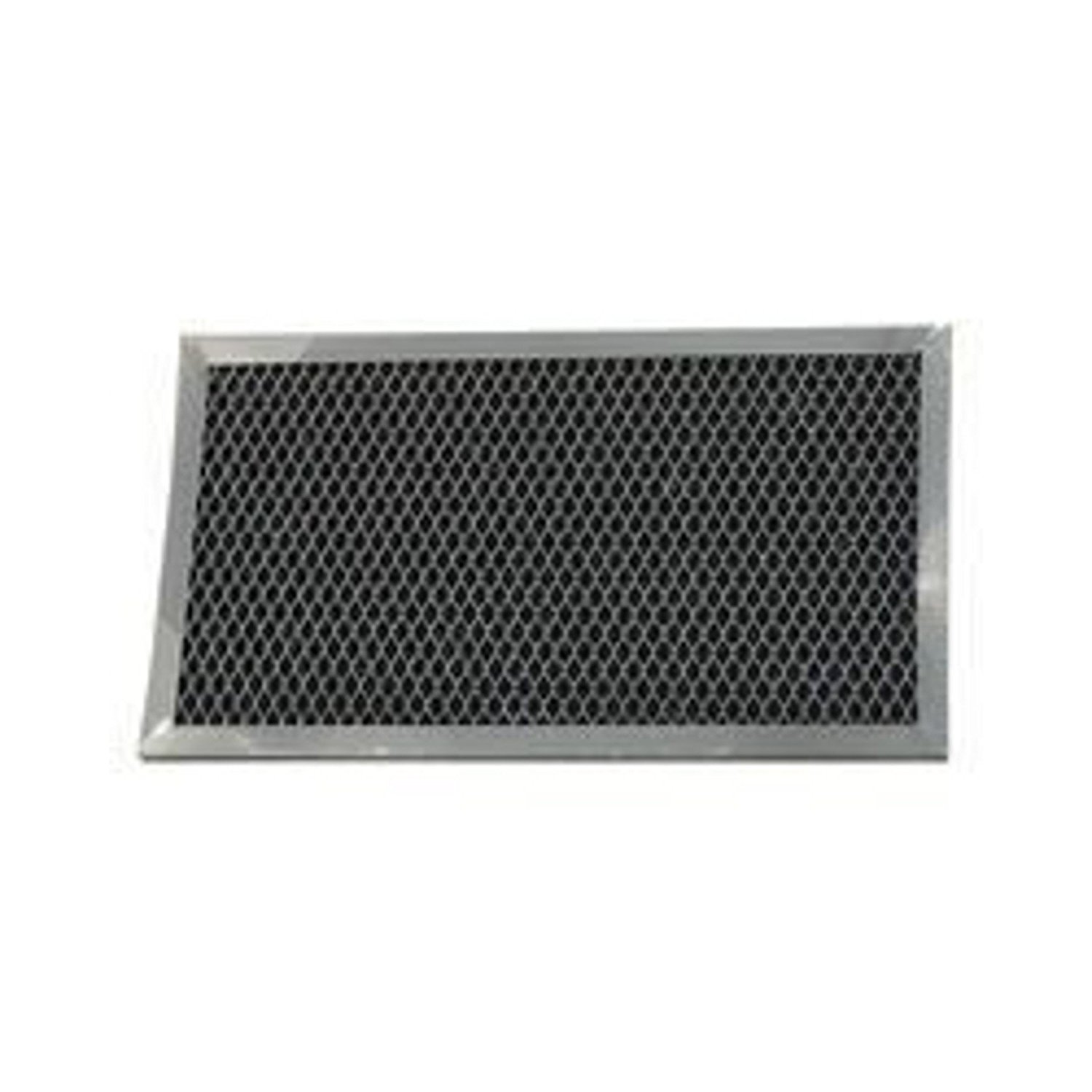 ERWB2X9883 ERP Filter Charcoal Replaces WB2X9883