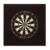 Dartboard Surround For Inflatable Dartboard game, China Factory/Absolut Supplies