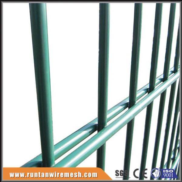 Used Metal Fence Panels For Sale, Used Metal Fence Panels For Sale ...