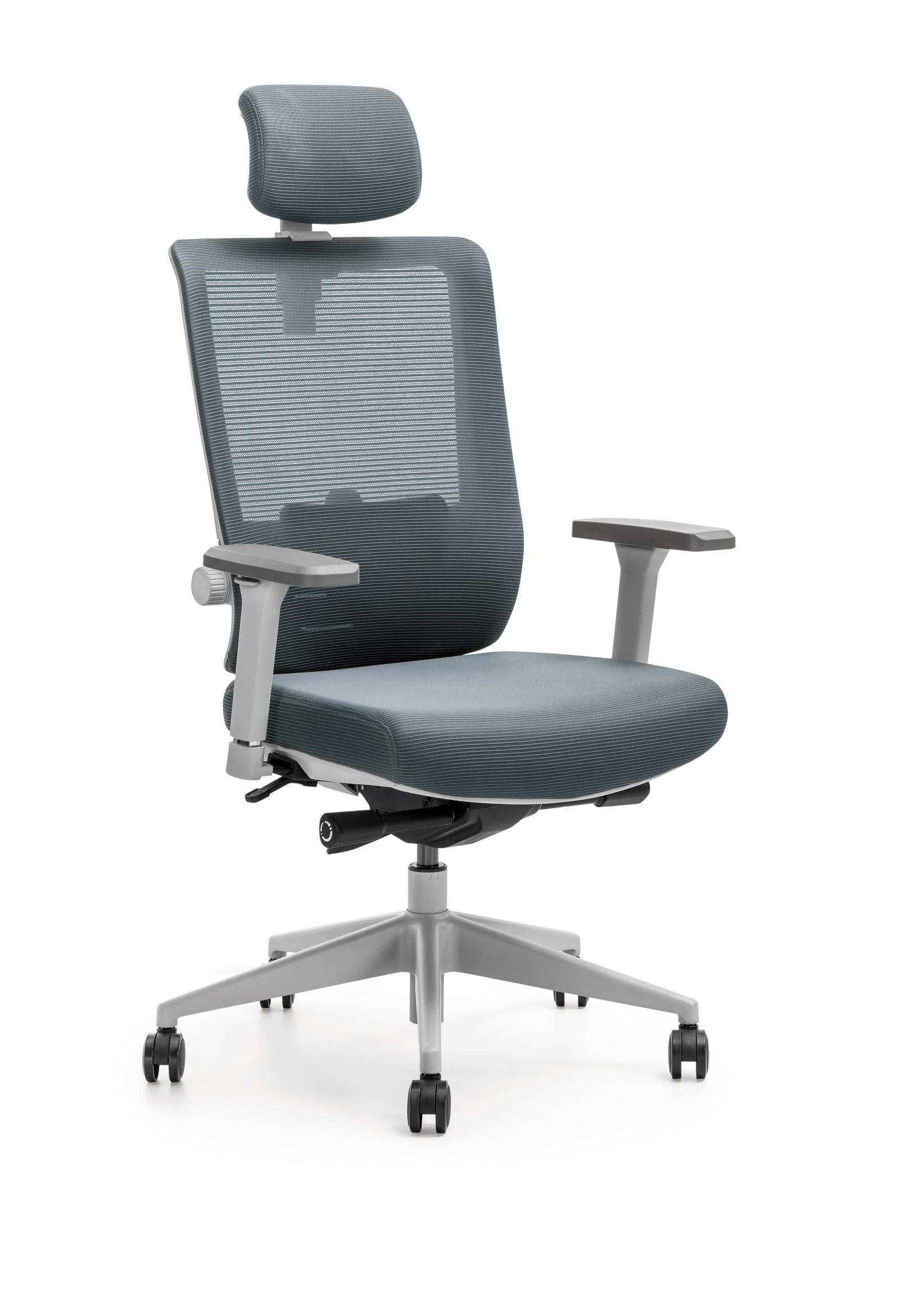 HUASHI Multifunctional Computer Chairs For Sale