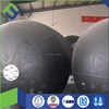 Small Floating Marine Fender Bumper For Boat with Low Price