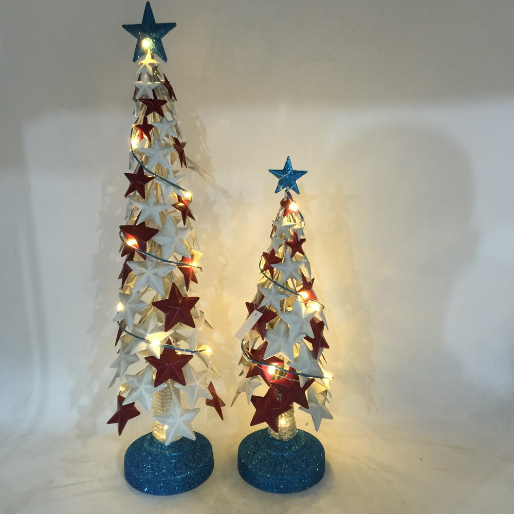 white christmas stick trees white christmas stick trees suppliers and manufacturers at alibabacom - Stick Christmas Tree