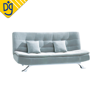 Click Clack Sofa Bed For Whole