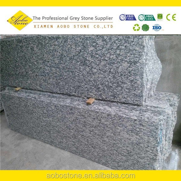 Rough Surface Granite Tiles Granite Stone Type