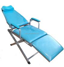 Portable Dental Chair Supplieranufacturers At Alibaba Com