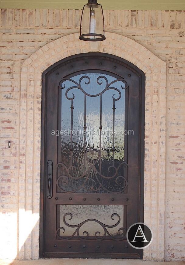 Iron Front Door Design Wholesale, Door Design Suppliers   Alibaba