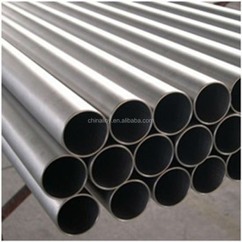 Inconel 625 Alloy Price Stainless Steel Pipe