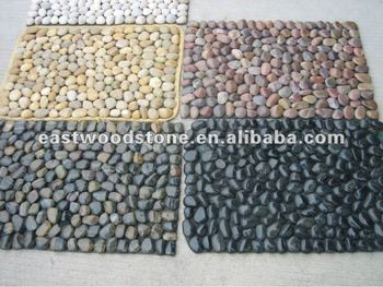 Sassi di fiume vendita buy sassi di fiume vendita sassi di fiume decorative fiume di roccia - Piatto doccia sassi ...