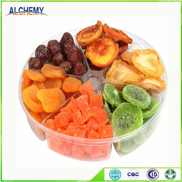 Chinse wholesale new products dry fruit and dried fruit
