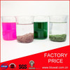 Dyeing Water Color Seperating Chemical BWD-01 Water Decoloring Agent