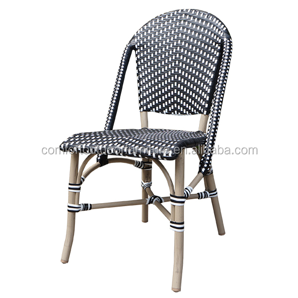 French Bistro Chairs, French Bistro Chairs Suppliers And Manufacturers At  Alibaba.com