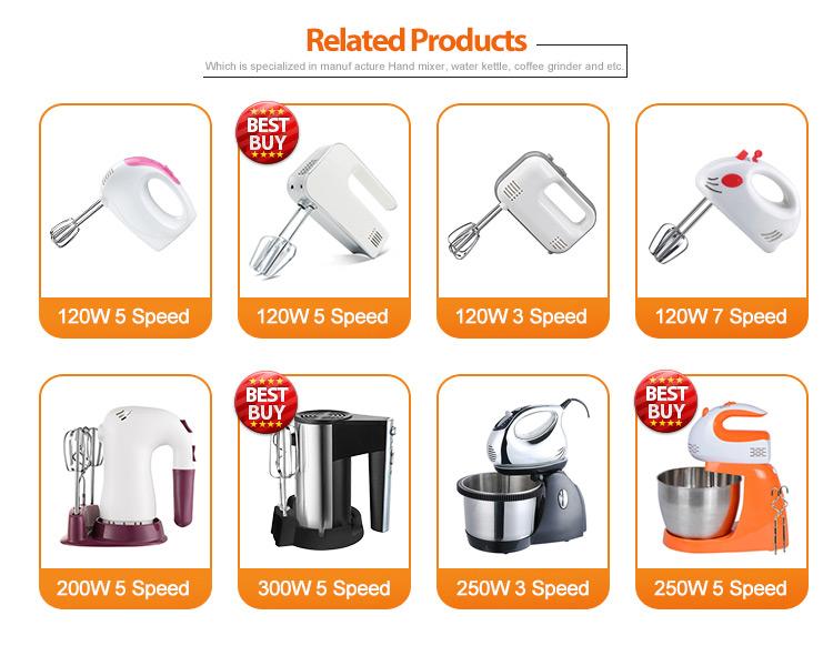 Heißer Verkauf Küche Blau Rosa Farbe Wasserkocher Mit Temperatur