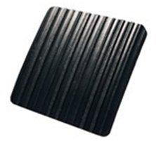 Exceptionnel Furniture Pads, Square Furniture Grippers, Gripper Pads, Furniture Pads For  Hardwood