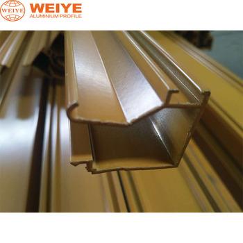Powder Coat Window Door Aluminium Extrusion Dies - Buy Window Door  Aluminium,Windows Doors Profile,Aluminium Extrusion Dies Product on  Alibaba com