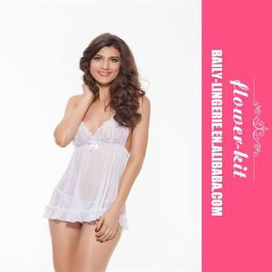 d9b9559a9f6b5 Wholesale Price Nighties, Suppliers & Manufacturers - Alibaba