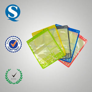 china organza bags small gift bags for cosmetic packaging