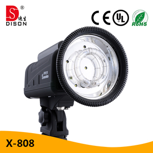 2015 special and hot selling led ring macro flash