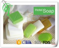 25g round disposable pure natural olive oil hotel soap /35g hotel shaving soap/personal care soap/beauty s