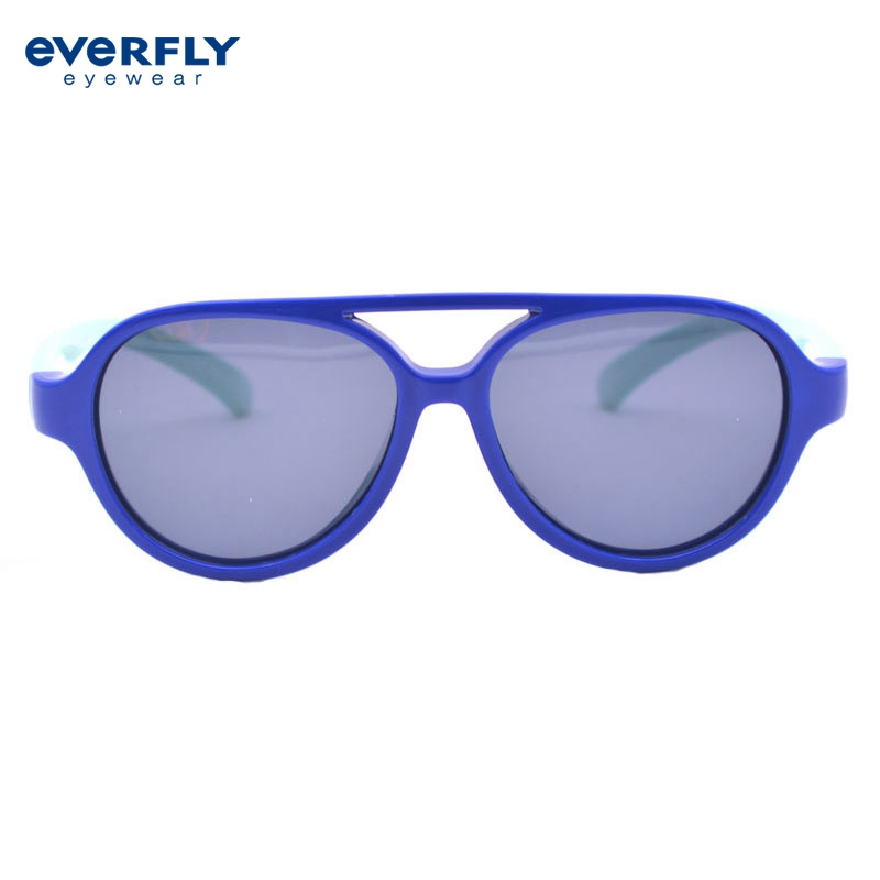 New Design High Quality Display Promo Girls Sunglasses Latest Fashion