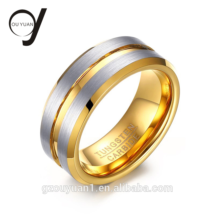 Gold Ring Designs For Boys, Gold Ring Designs For Boys Suppliers ...
