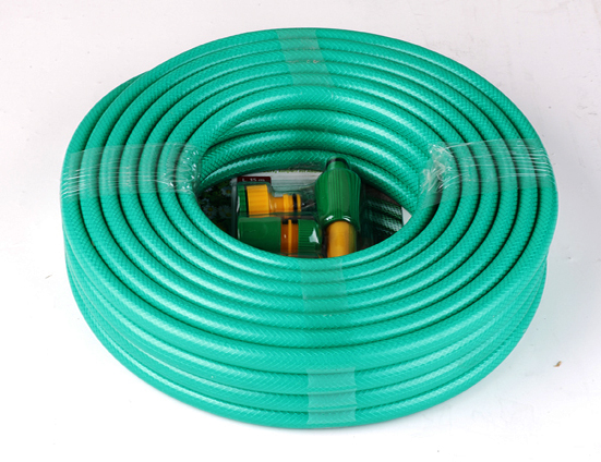 Great Clear Garden Hose, Clear Garden Hose Suppliers And Manufacturers At  Alibaba.com