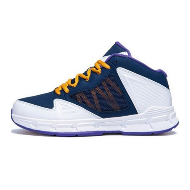 shoes basketball shoes for sneaker 2017Comfortable retro men running BpqSwwvW1