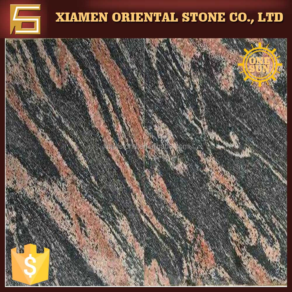 wholesale marble and granite factory for sale