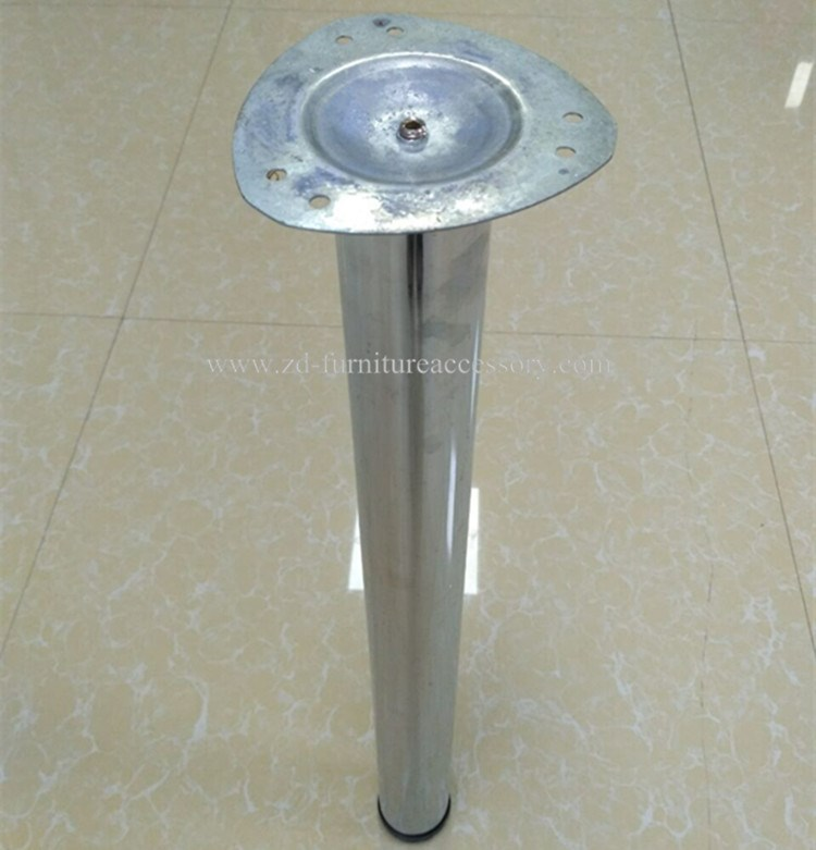Hot Sale Popular Furniture Adjustable Height Metal Table Leg Buy Adjustable Height Metal Table