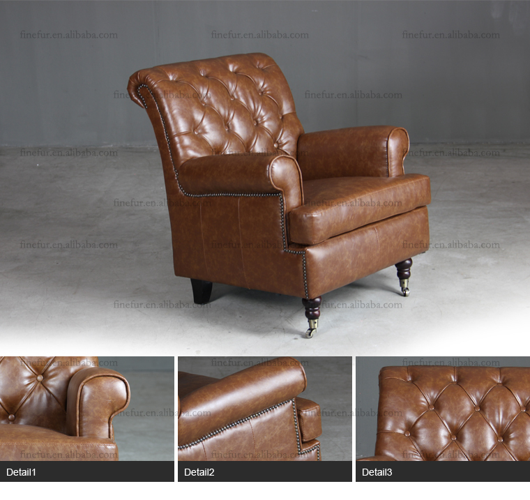 Magnificent Guangdong Manufacturer Modern Furniture Button Leather Sofa Buy Button Leather Sofa Sofa Furniture Sofa Modern Product On Alibaba Com Forskolin Free Trial Chair Design Images Forskolin Free Trialorg