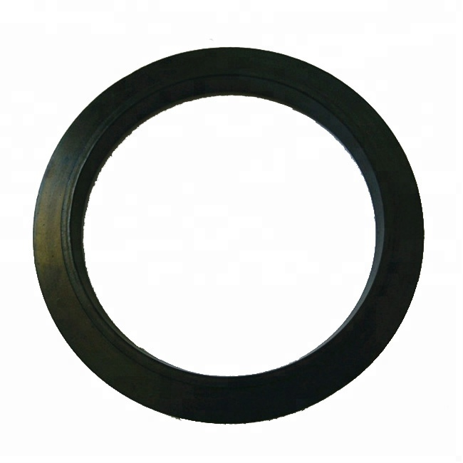 <strong>Rubber</strong> O Ring for Accumulator Mounting