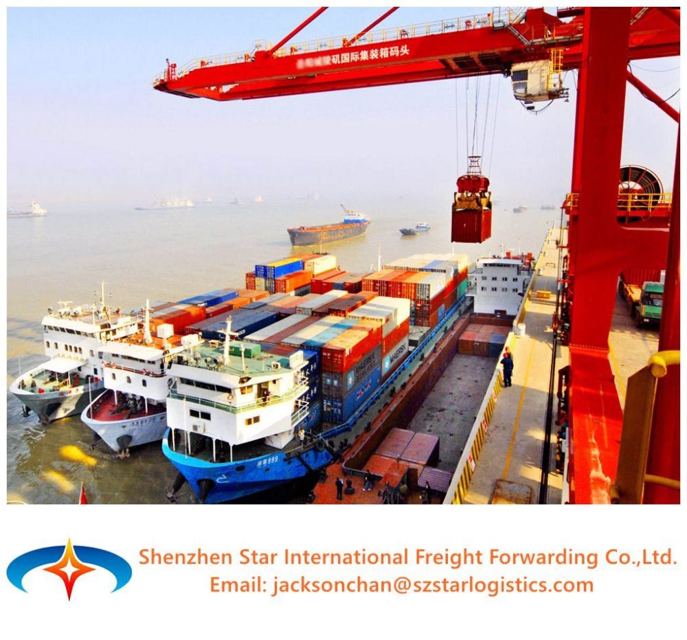 China China Week, China China Week Manufacturers and