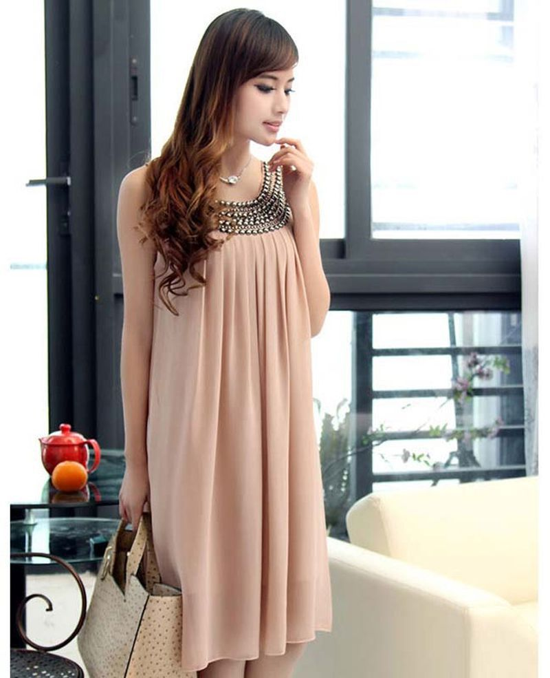 10b61eabe12 Maternity Clothes Summer