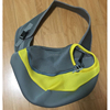 Hands-free Reversible Small Dog Cat Carrier Bag