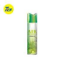 Sala de Spray de Odor Eliminator Aerosol purificadores purificadores de ar do <span class=keywords><strong>carro</strong></span> barato