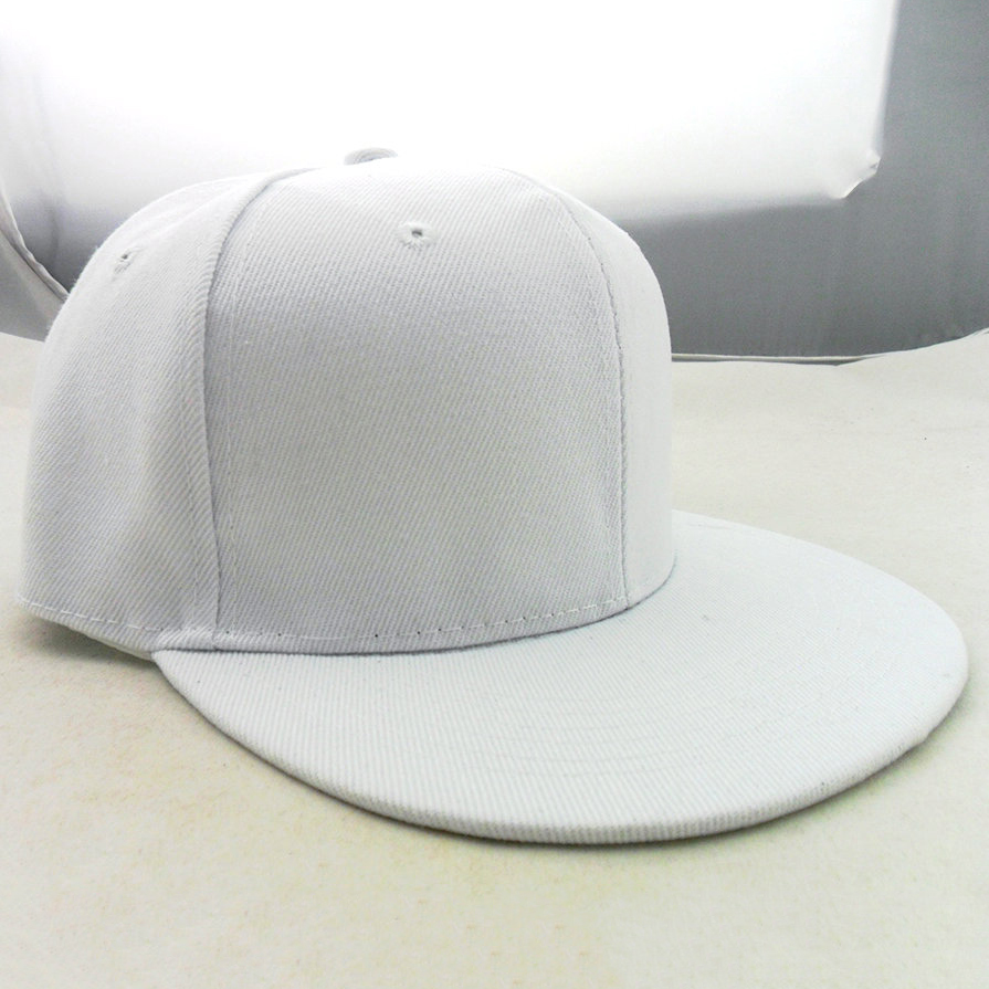 Best Fashion Plastic Snap Supreme The Classics White Snapback ... 4cbed951df0