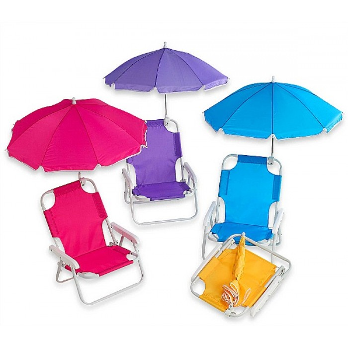 Baby Beach Chair With Umbrella Supplieranufacturers At Alibaba