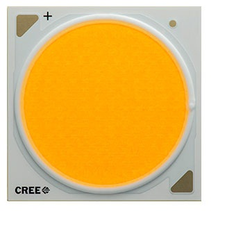 Cree COB 3590 LED Chip CXB3590 CXA3590