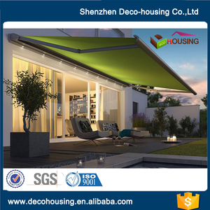 Electric Patio Awnings Electric Patio Awnings Suppliers and Manufacturers at Alibaba.com & Electric Patio Awnings Electric Patio Awnings Suppliers and ...