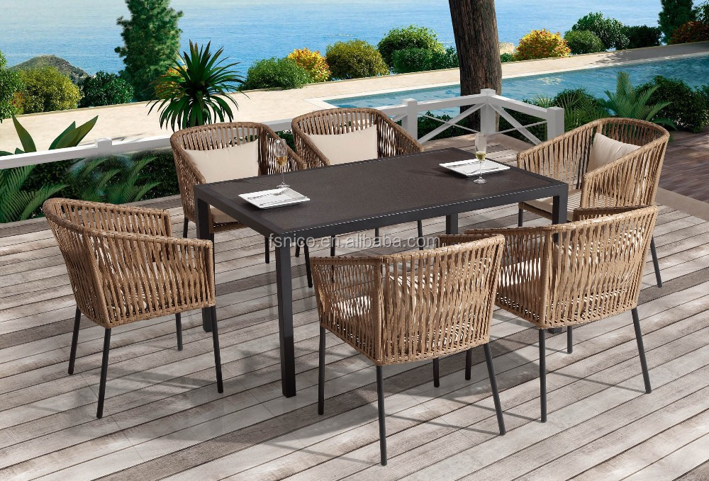 Lowes Wicker Patio Furniture, Lowes Wicker Patio Furniture Suppliers and  Manufacturers at Alibaba.com - Lowes Wicker Patio Furniture, Lowes Wicker Patio Furniture