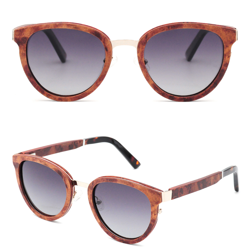 9f48939ce2d China Italy Fashion Sunglasses