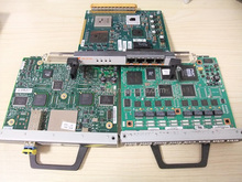 cisco used PA-POS-20C3 Module Cisco Series Router & Cisco Series Network Modules PA-POS-20C3