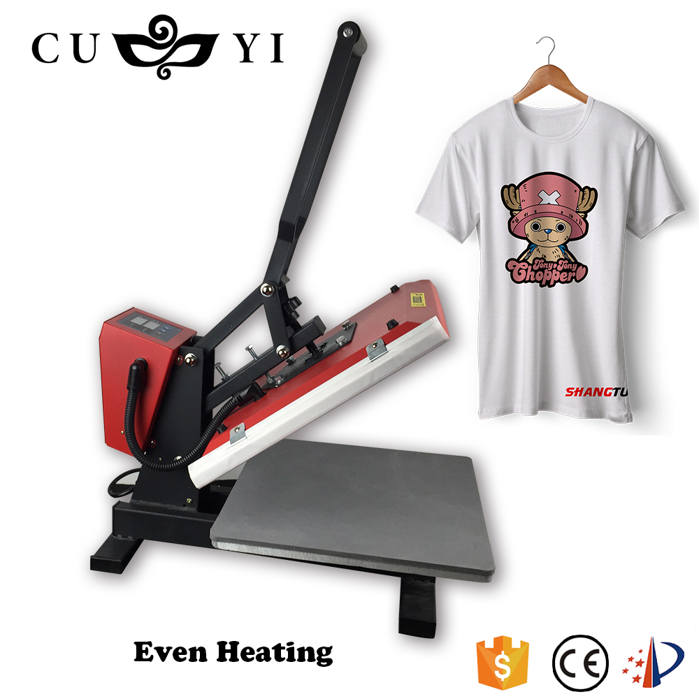 Modern Style Excellent Quality Rosin Dab Heat Press Machine Wholesale - Buy  Rosin Dab Heat Press Machine,Excellent Quality Rosin Dab Heat Press